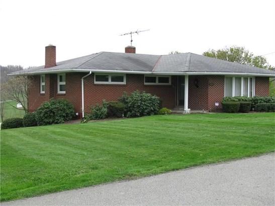 958 Carlton Dr, Bentleyville, PA - USA (photo 1)