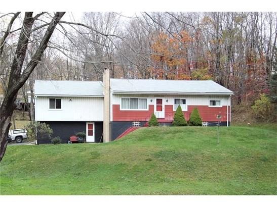 106 School House Rd, New Brighton, PA - USA (photo 2)