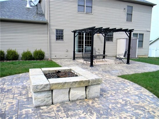 103 Saige Ct, Cranberry Township, PA - USA (photo 3)