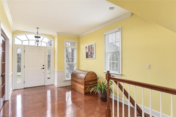 3840 Belle Terreno, Canfield, OH - USA (photo 3)