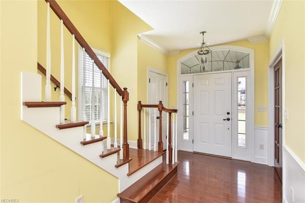 3840 Belle Terreno, Canfield, OH - USA (photo 4)