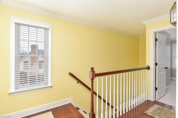 3840 Belle Terreno, Canfield, OH - USA (photo 5)