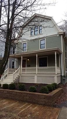 841 Nevin Avenue, Sewickley, PA - USA (photo 1)