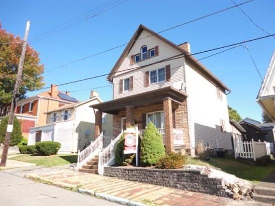 385 Pennsylvania Avenue, Rochester, PA - USA (photo 1)