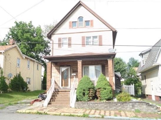 385 Pennsylvania Avenue, Rochester, PA - USA (photo 3)
