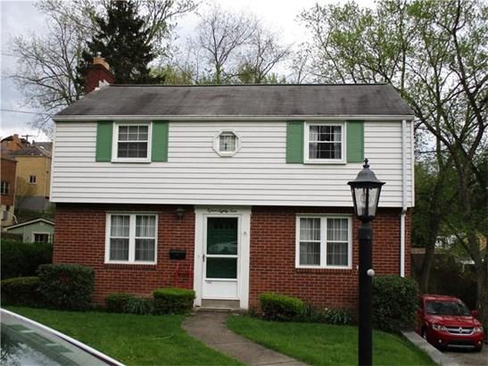 1589 Riverside Dr, Verona, PA - USA (photo 1)