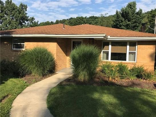 113 Oak Hill Rd, Greensburg, PA - USA (photo 1)