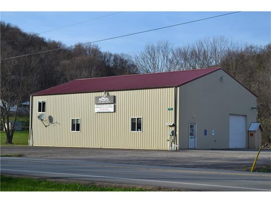 11018 State Route 85, Kittanning, PA - USA (photo 1)