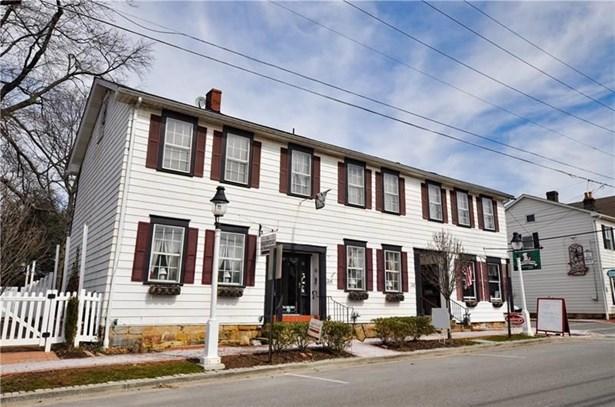 214 W Main St, Saxonburg, PA - USA (photo 5)