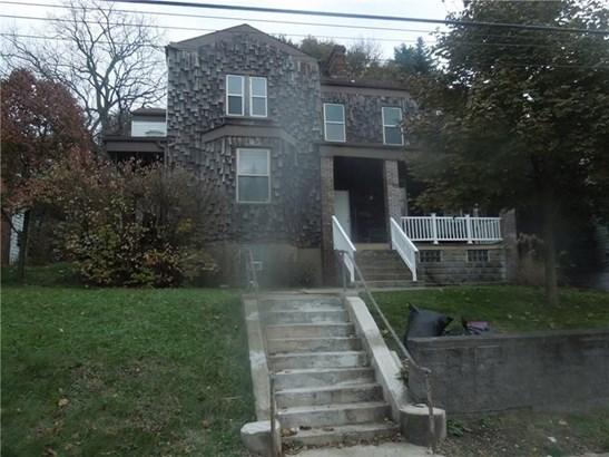 214 Stamm, Pittsburgh, PA - USA (photo 1)