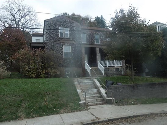 214 Stamm, Pittsburgh, PA - USA (photo 2)