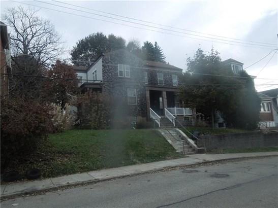 214 Stamm, Pittsburgh, PA - USA (photo 3)