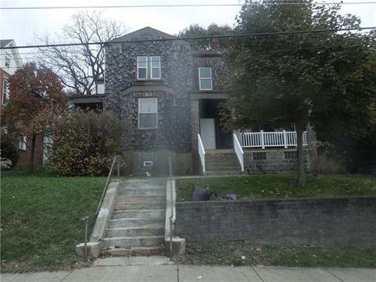 214 Stamm, Pittsburgh, PA - USA (photo 5)