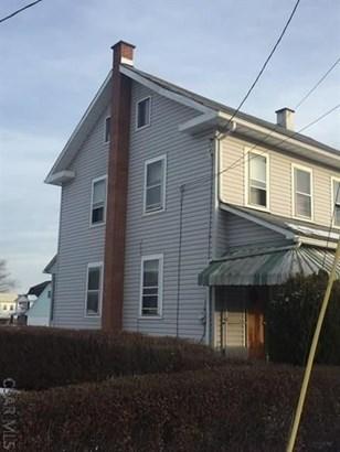 129-131 I Street, Johnstown, PA - USA (photo 3)