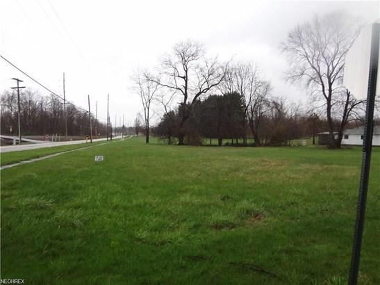 0 Warren, Newton Falls, OH - USA (photo 1)