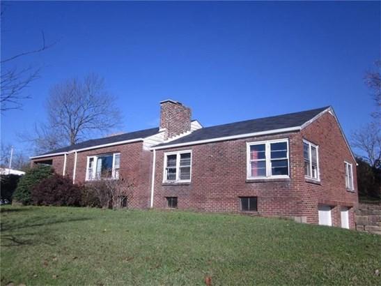 1090 Mill Bridge Road, Ellwood City, PA - USA (photo 1)