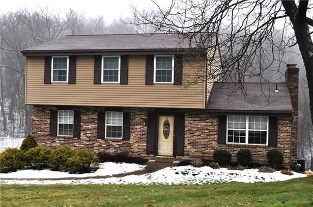 311 Laurelwood Dr, Glenshaw, PA - USA (photo 2)