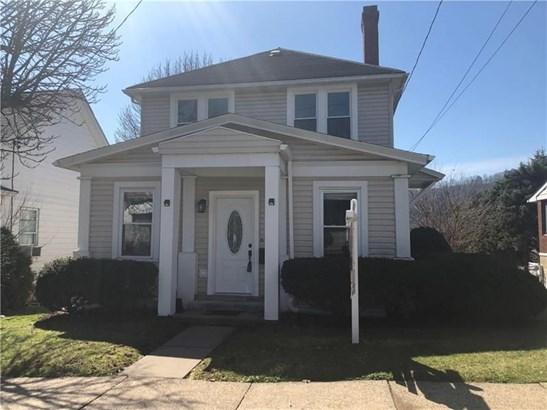 630 Chestnut St, Springdale, PA - USA (photo 1)