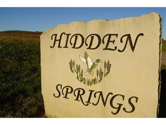 Lot 109 Hidden Springs Dr, Renfrew, PA - USA (photo 1)