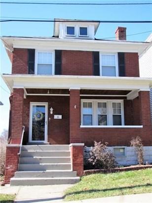 5 Mineola Ave, Pittsburgh, PA - USA (photo 1)
