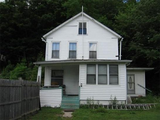 117/125 Main St, Hooversville, PA - USA (photo 2)