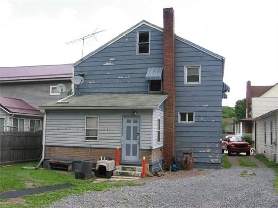 117/125 Main St, Hooversville, PA - USA (photo 4)