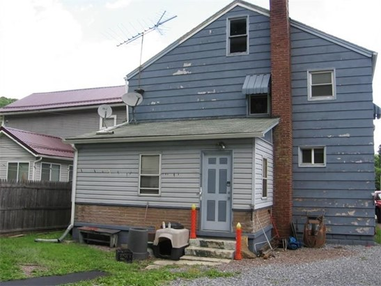 117/125 Main St, Hooversville, PA - USA (photo 5)