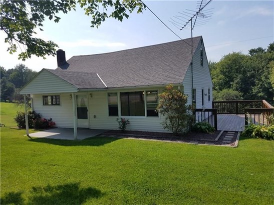 176 Haysville Rd, Karns City, PA - USA (photo 1)