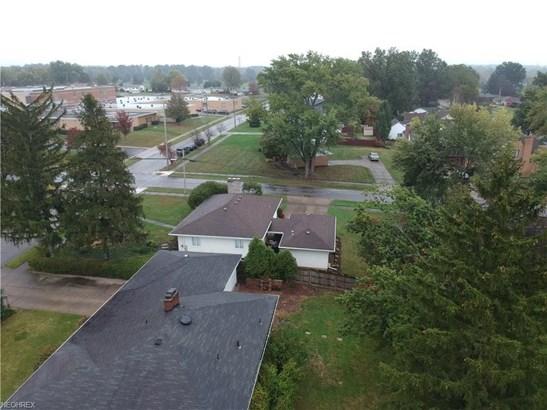 663 East Prospect, Girard, OH - USA (photo 2)