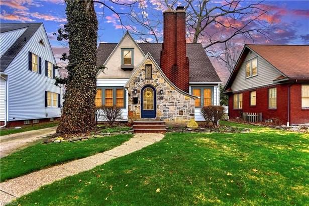 335 Kenmore, Warren, OH - USA (photo 1)