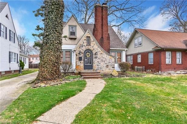 335 Kenmore, Warren, OH - USA (photo 2)