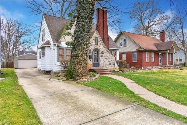 335 Kenmore, Warren, OH - USA (photo 3)