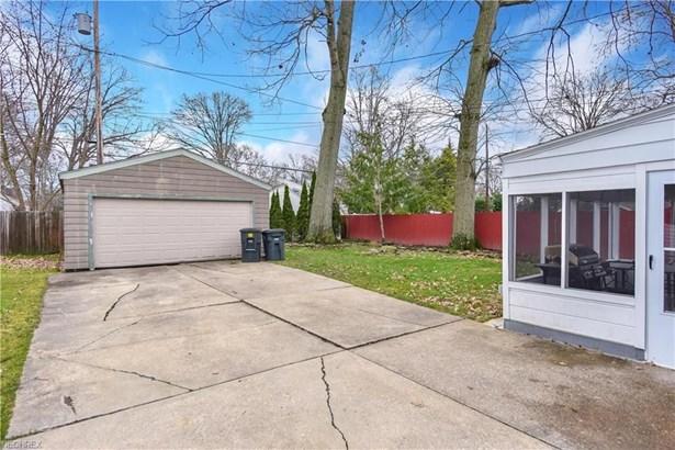 335 Kenmore, Warren, OH - USA (photo 4)