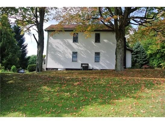 247 Ridgemont Dr, Darlington, PA - USA (photo 3)