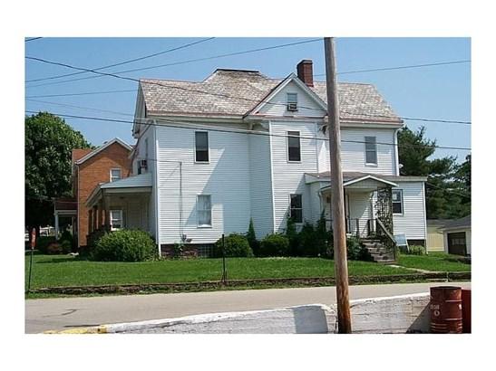 300 Liberty Street, Perryopolis, PA - USA (photo 1)