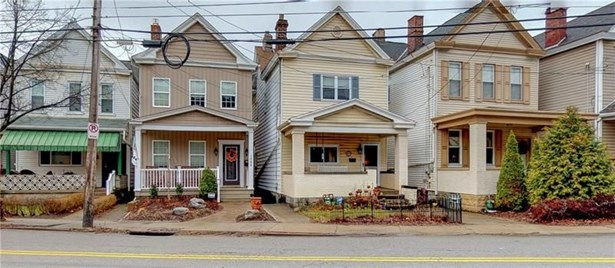 1007 Grandview Ave, Pittsburgh, PA - USA (photo 2)