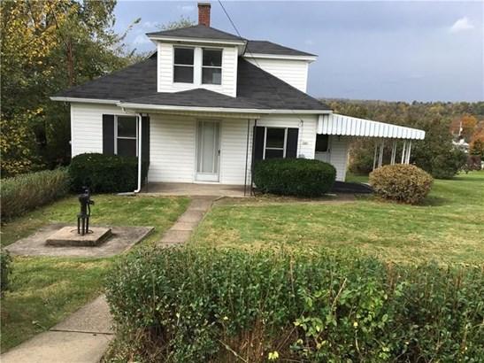 163 Scribe Ave, Homer City, PA - USA (photo 1)