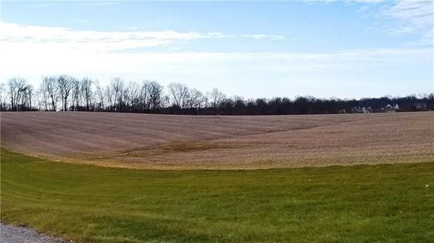 115 Country Ln, Saxonburg, PA - USA (photo 1)