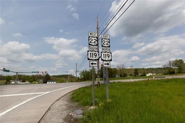 0 Route 22 & Rt 982, Blairsville, PA - USA (photo 1)