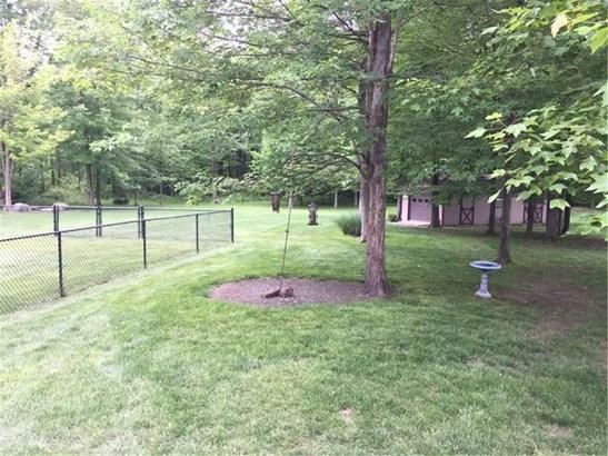 169 Joes Ln, New Castle, PA - USA (photo 3)