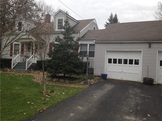 300 Sieg Hill, West Middlesex, PA - USA (photo 3)