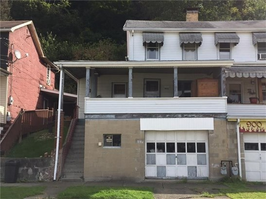 902 7th Ave, Ford City, PA - USA (photo 1)