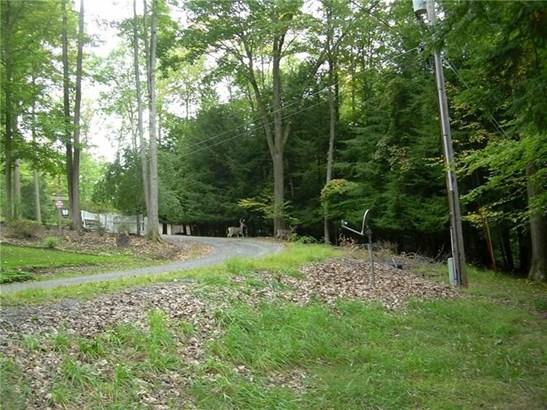 132 Hoot Owl Lane, Flinton, PA - USA (photo 4)