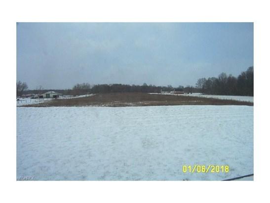 20471 Best, North Benton, OH - USA (photo 2)