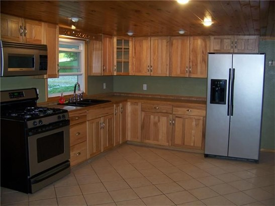 1379 Hooker Rd, Karns City, PA - USA (photo 2)