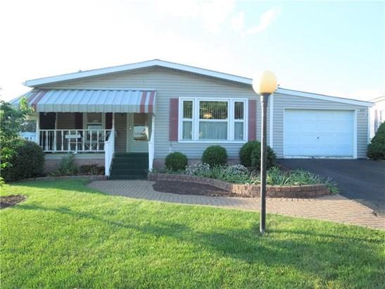 297 Ridge Lane, Murrysville, PA - USA (photo 1)