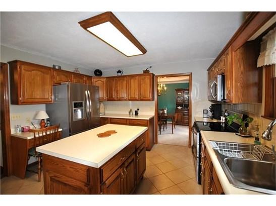 355 Fisher Rd, Cabot, PA - USA (photo 5)