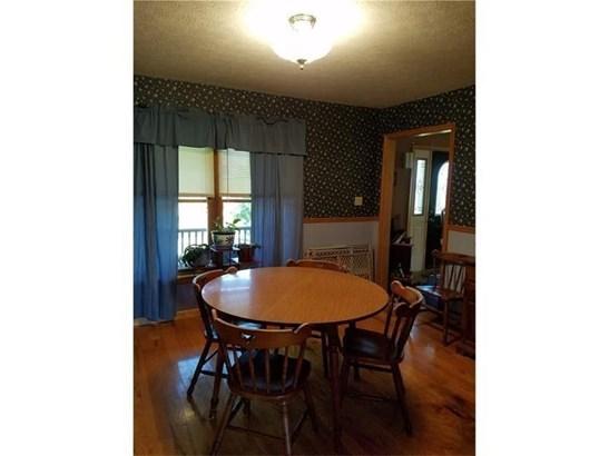 1059 Hartzell Rd, New Castle, PA - USA (photo 4)