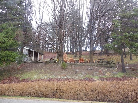 Lot 41 Mcmahon Drive, Irwin, PA - USA (photo 1)