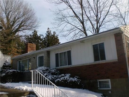 1017 W Sutter Rd, Glenshaw, PA - USA (photo 1)